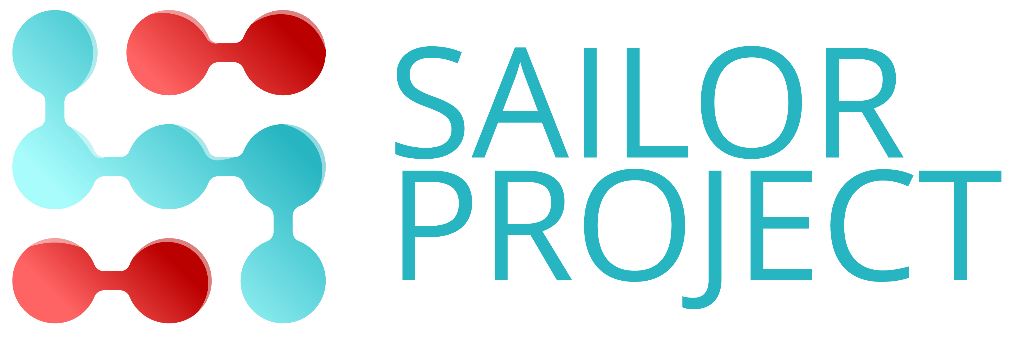 Sailor Project logo