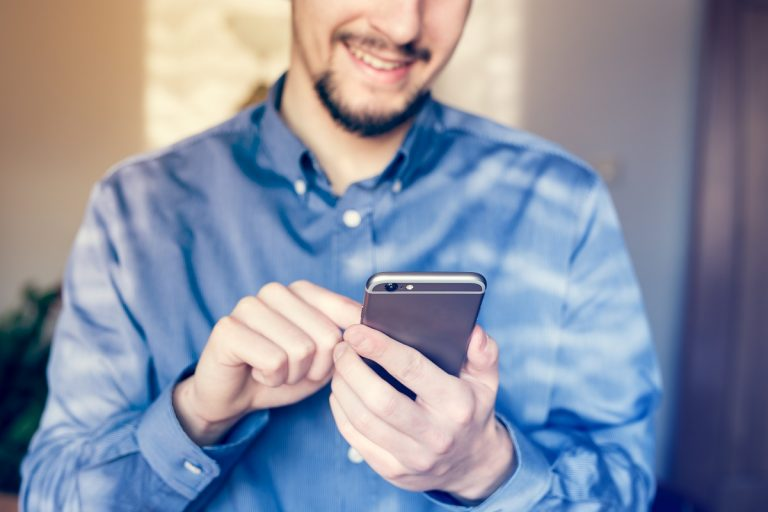 Business Trends Today: Shifting to Mobile Devices